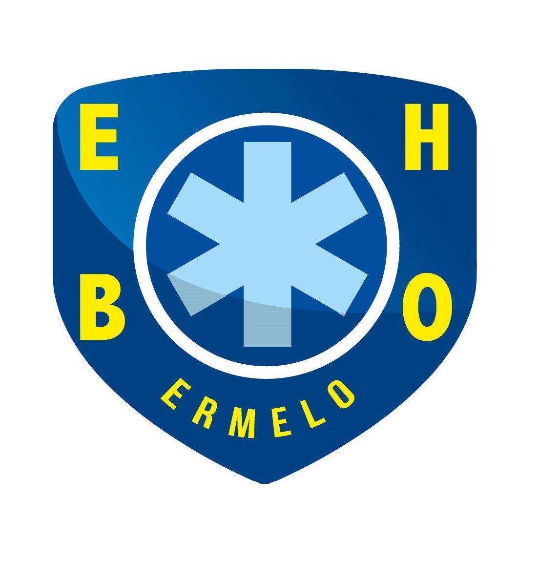 EHBO-vereniging Ermelo